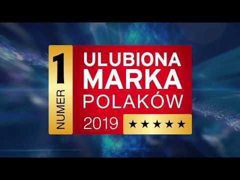 Ulubiona Marka Polaków / Polek w kampaniach promocyjnych