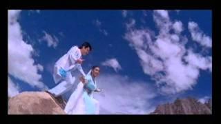 Chalo Chale Mitwa Full Song   Nayak   Anil Kapoor   Rani