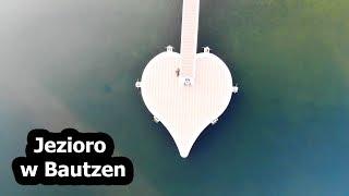 Niedziela nad Jeziorem w Bautzen (Vlog #129)