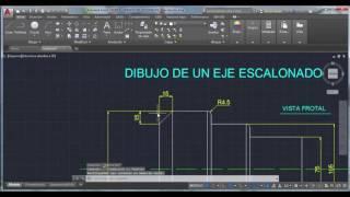 Como Imprimir Con Autocad 2017