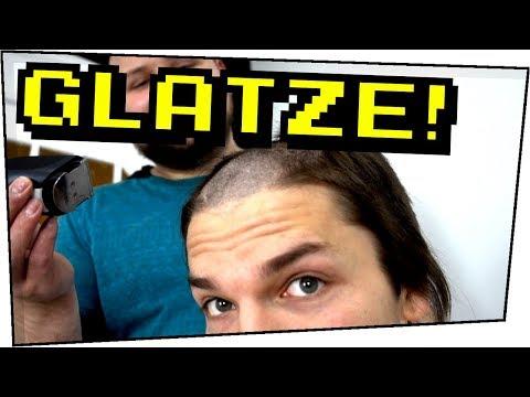 Das Mittel gegen das katzenartige Haar