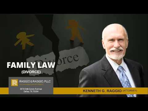 What Options Are Available For Same-Sex Couples Regarding Divorce In Texas? | (214) 880-7503