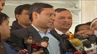 ভেল্কি।। গোলাম মাওলা রনি।। bangladesh issue।। Politics