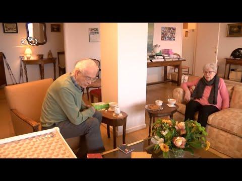 Face à la dépendance en famille : quel soutien dans le couple ? 4/4