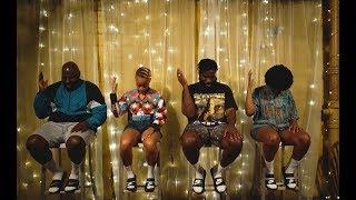 Tobe Nwigwe | I'M DOPE. (The Originals) #getTWISTEDsundays