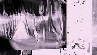 Kadr z teledysku Iris tekst piosenki TR/ST