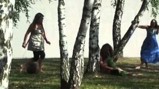 Video Alo Trio Band - BLUES (CD Eponym 2015, Galén)