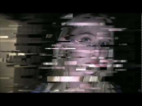 Paranormal Activity 4 (2012) - Official Trailer