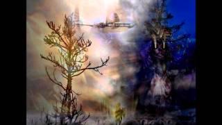 Zonata - Outro (HD Audio)