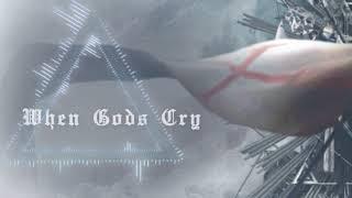 Nothgard  - When Gods Cry