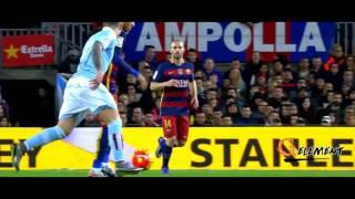 Neymar Magic Skills and Tricks ● 2016 HD
