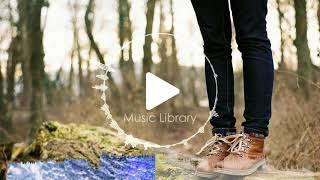[no copyright music] Steven O'Brien – Hub Sweet Hub Shop Theme