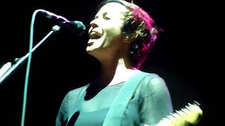 "Alanis Morissette ""Hands Clean"" (Live in Memphis 05-04-2018 BSMF Beale Street Music Festival)"