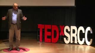 How to Identify a Business Opportunity? | Sanjeev Bikhchandani | TEDxSRCC