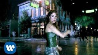 Olga Tañon - Como Olvidar (Official Music Video)