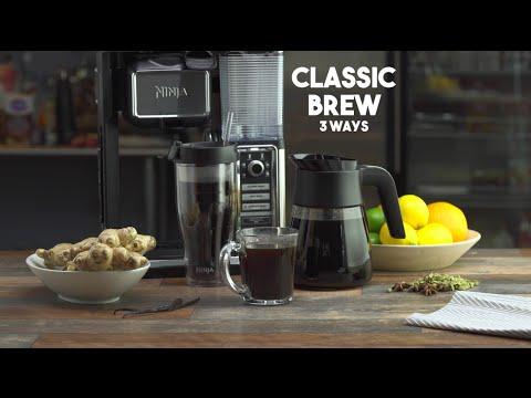 3 New Ways to Brew Coffee