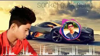 Mp3 Oh Mohabbat Ko Teri Yaara Songs Mr Jatt