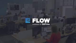 Pluralsight Flow video