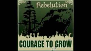 Rebelution- Attention Span