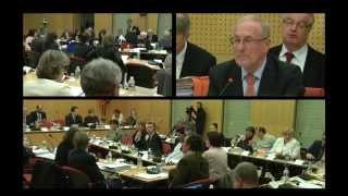 preview picture of video 'Conseil Municipal du 26 mars 2015 à 20H - Ville d'Antony'