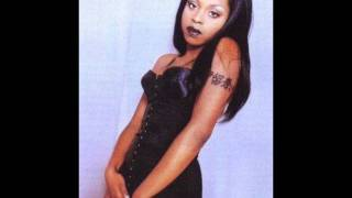 Foxy Brown - All About The Benjamins (Freestyle) (1996)