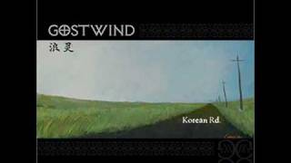 Gostwind - Day Of Wrath