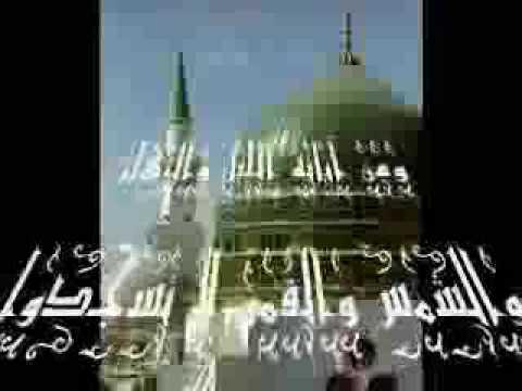 الشيخ اسماعيل عواض من افضل التلاوات المؤثرة