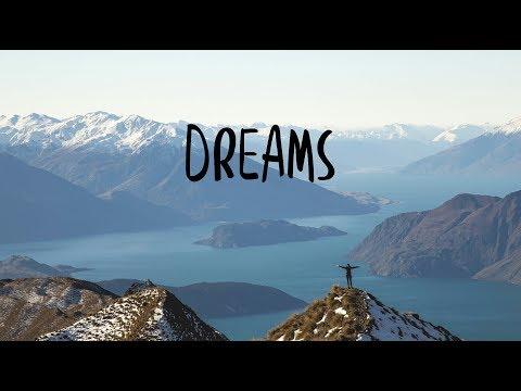 Dreams | Beautiful Chill Mix