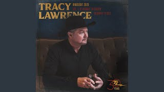 Tracy Lawrence Hard Times