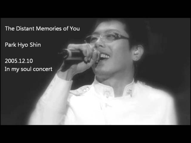 Park-hyo-shin-박효신-051210-the-distant