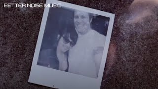 From Ashes to New - Through It All (Lyric Video)