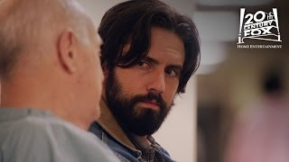 This Is Us | Season 1 Trailer | FOX Home Entertainment