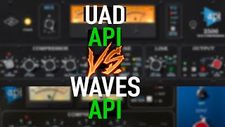 uad plugins free download - Free video search site - Findclip Net