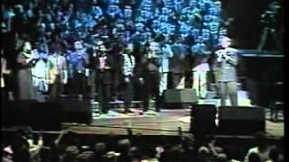 Worship With Don Moen LIVE   FULL2