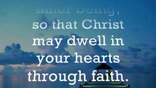 Dive by Steven Curtis Chapman (Diving In) - Lyrics