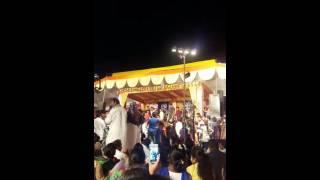 Happy Raikoti  Live In Hoshiarpur Bapu Kishan Mast G Mela