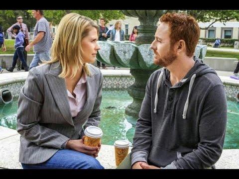Hallmark Movies 2016 Love Story Full Length In English New 2016