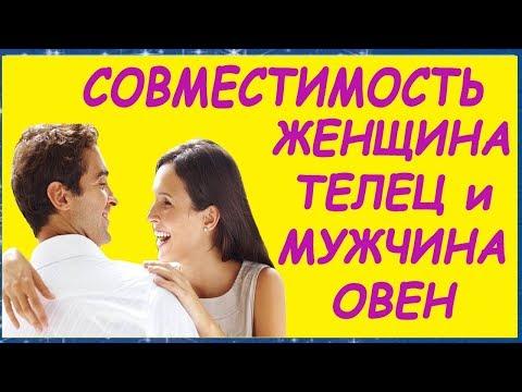 Гороскоп женщина рак и мужчина лев совместимость в любви