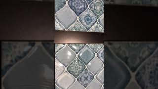Посмотреть видео про Morela Blue (Морела Голубая)
