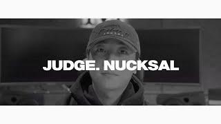 HIT IT 8, HIP HOP Competition l #NUCKSAL