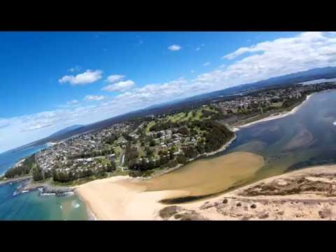 mini-talon-fpv--cruisin-tuross-head-roll-gimbal-runcam-2