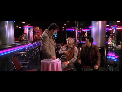 >> Streaming Online Donnie Brasco (Special Edition)