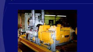 Drilling Rig Parts of Eaton Airflex, Wichita, WPT Power, Kobelt, Rexroth - Aventics, Braden Winch, P