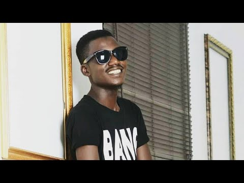 Isah Ayagi - Rabin Jiki Na (Latest Hausa Music 2019) Best Hausa Song