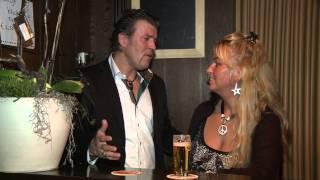 Rudy de Wit - Sweet Love (Officiële videoclip)