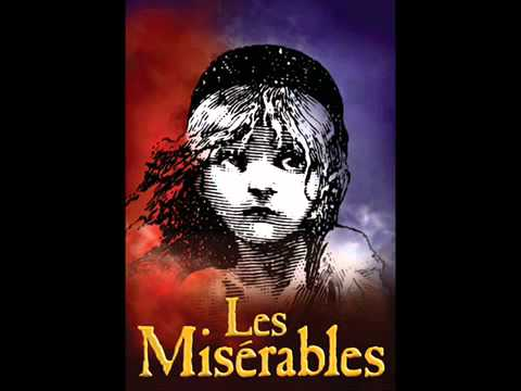 Les Miserables 25th Anniversary-One day More