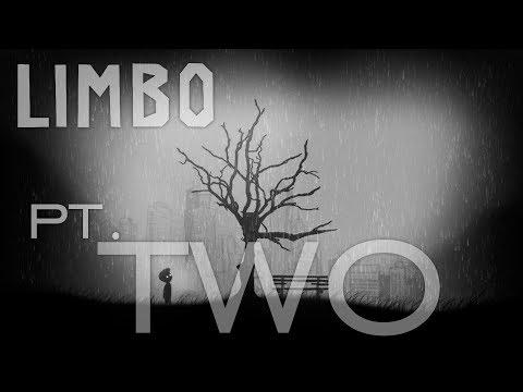 Limbo - Pt. #2
