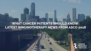 Cancer Research Institute, Inc  - GuideStar Profile