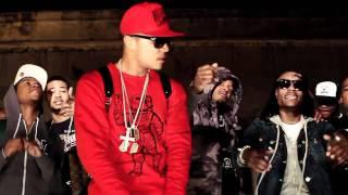 2 Chainz Ft. T.I. - Spend It (HD)