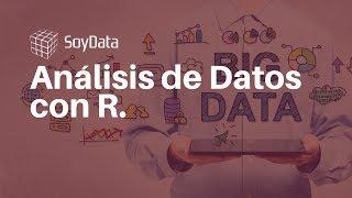 Análisis de Datos con R